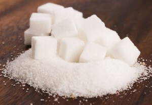 Registro Dematerializzato Sostanze Zuccherine
